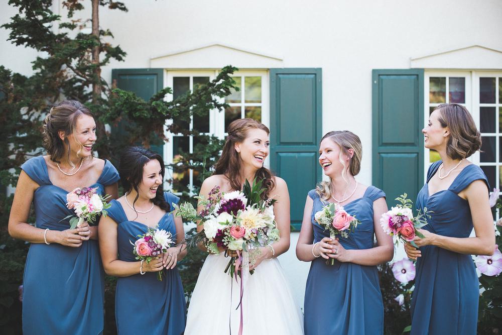 20150815-matt&kerriwedding-1213.jpg