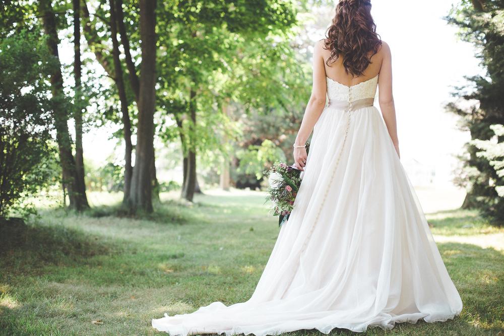 20150815-matt&kerriwedding-1301.jpg