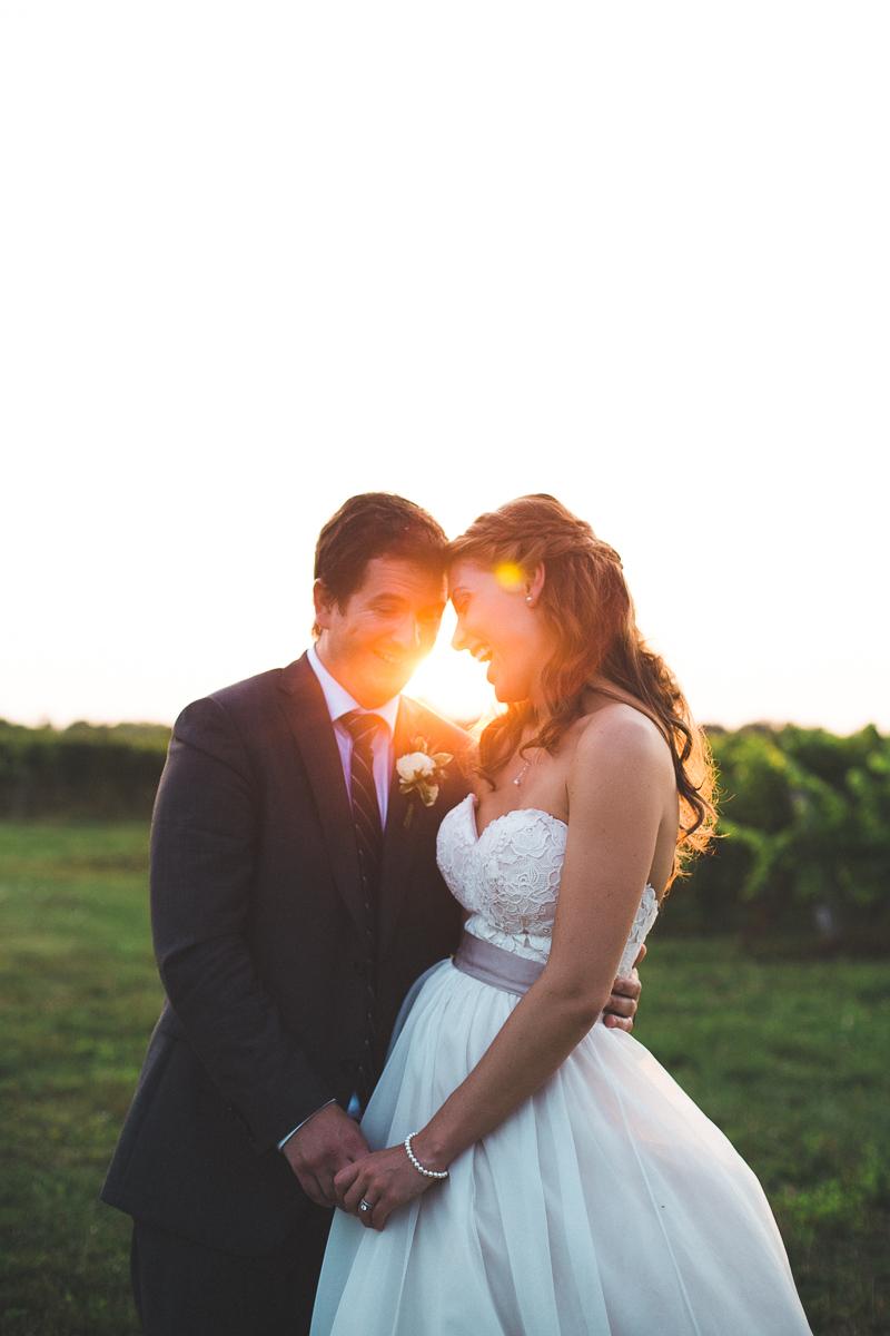 20150815-matt&kerriwedding2-414.jpg