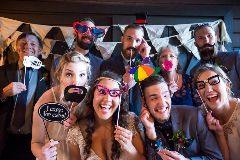 20151011-bandhweddingphotobooth-257 copy.jpg