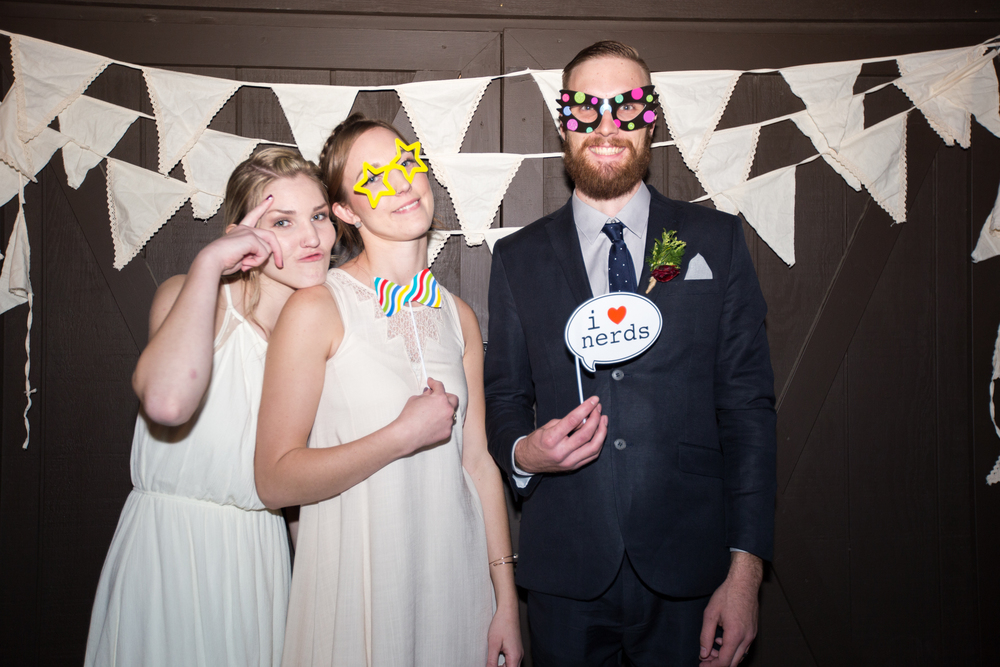 20151011-bandhweddingphotobooth-281 copy.jpg