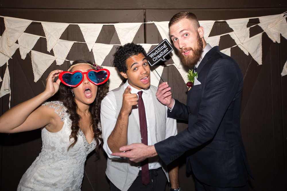 20151011-bandhweddingphotobooth-286 copy.jpg