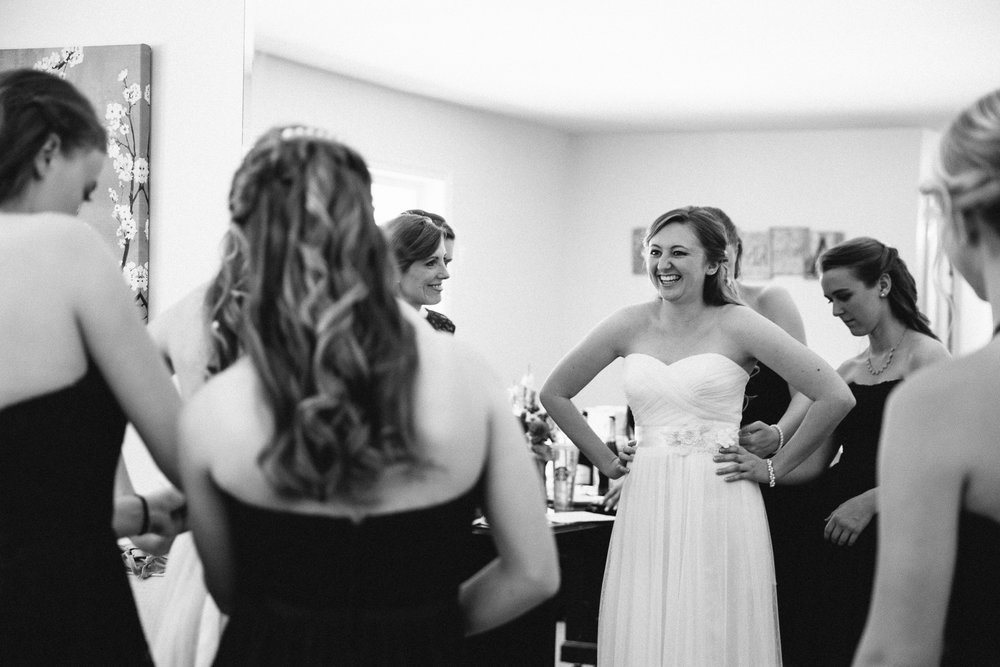 20160731-austinkatiewedding (39 of 495).jpg