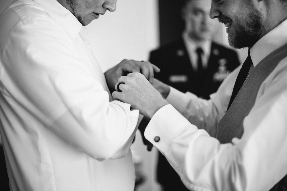 20160731-austinkatiewedding (58 of 495).jpg