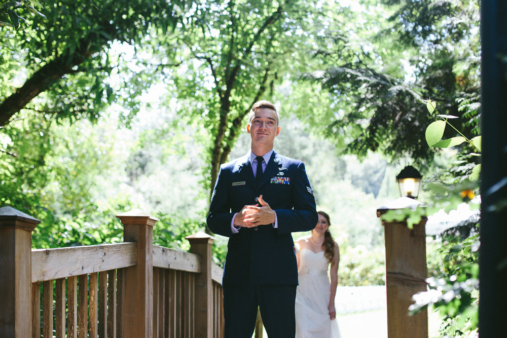 20160731-austinkatiewedding (71 of 495).jpg