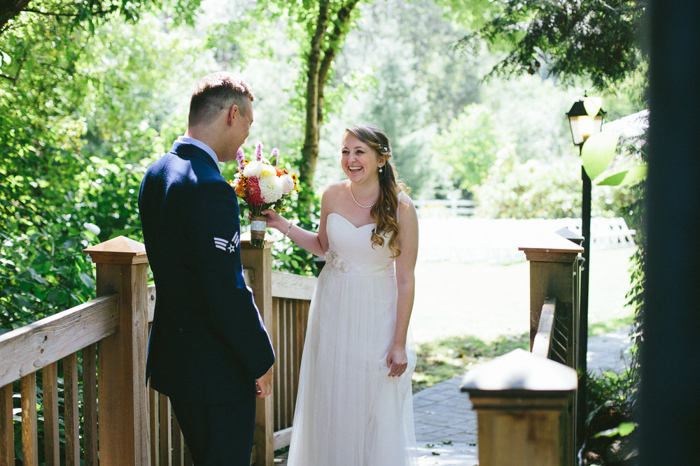 20160731-austinkatiewedding (72 of 495).jpg