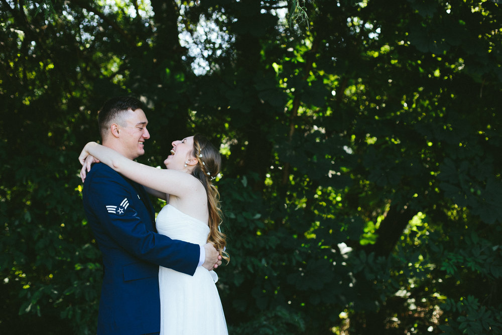20160731-austinkatiewedding (118 of 495).jpg