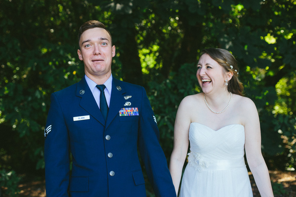 20160731-austinkatiewedding (121 of 495).jpg
