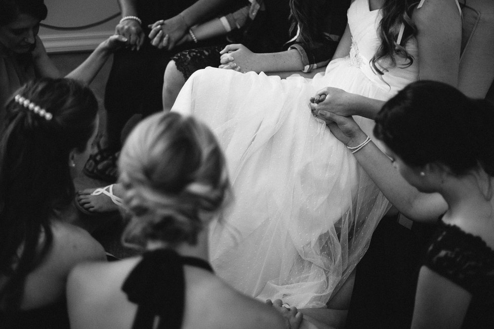 20160731-austinkatiewedding (283 of 495).jpg