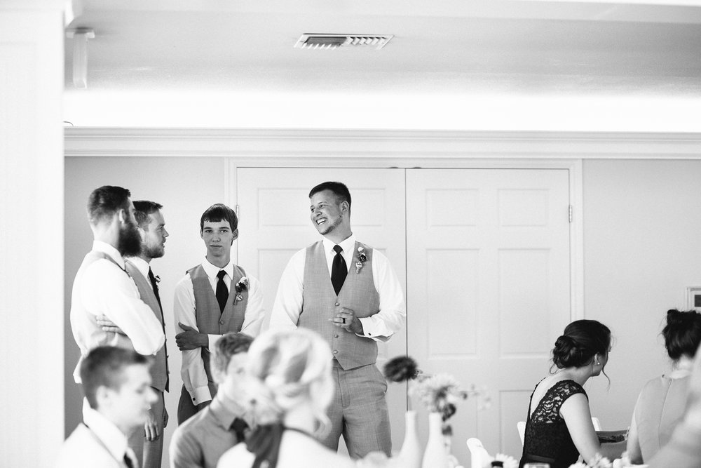 20160731-austinkatiewedding (356 of 495).jpg