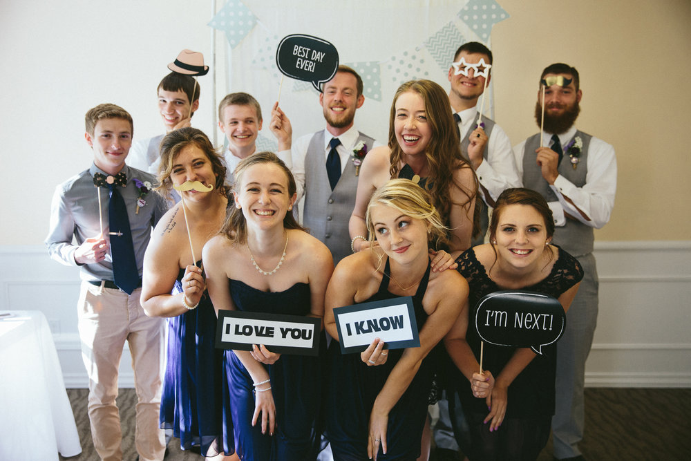20160731-austinkatiewedding (377 of 495).jpg
