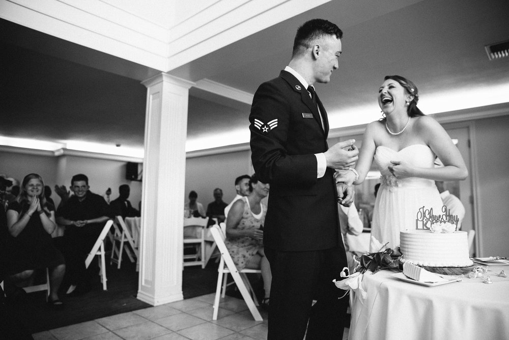 20160731-austinkatiewedding (389 of 495).jpg