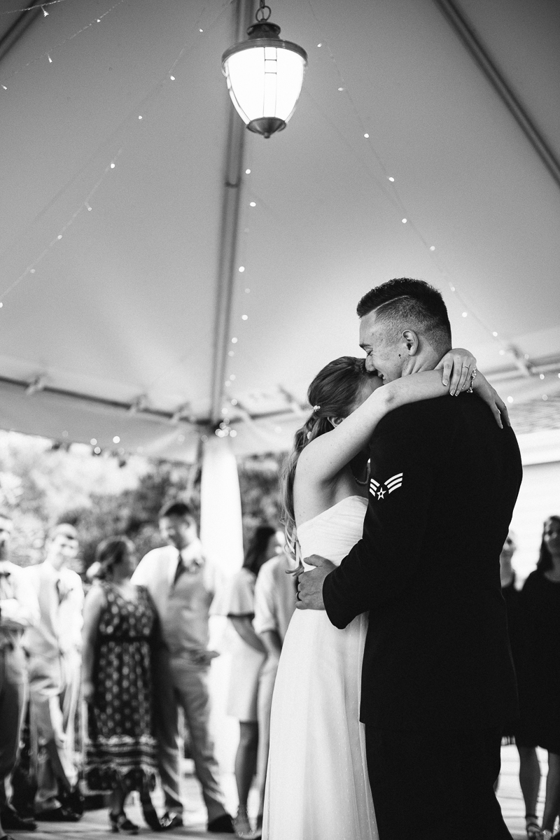20160731-austinkatiewedding (415 of 495).jpg