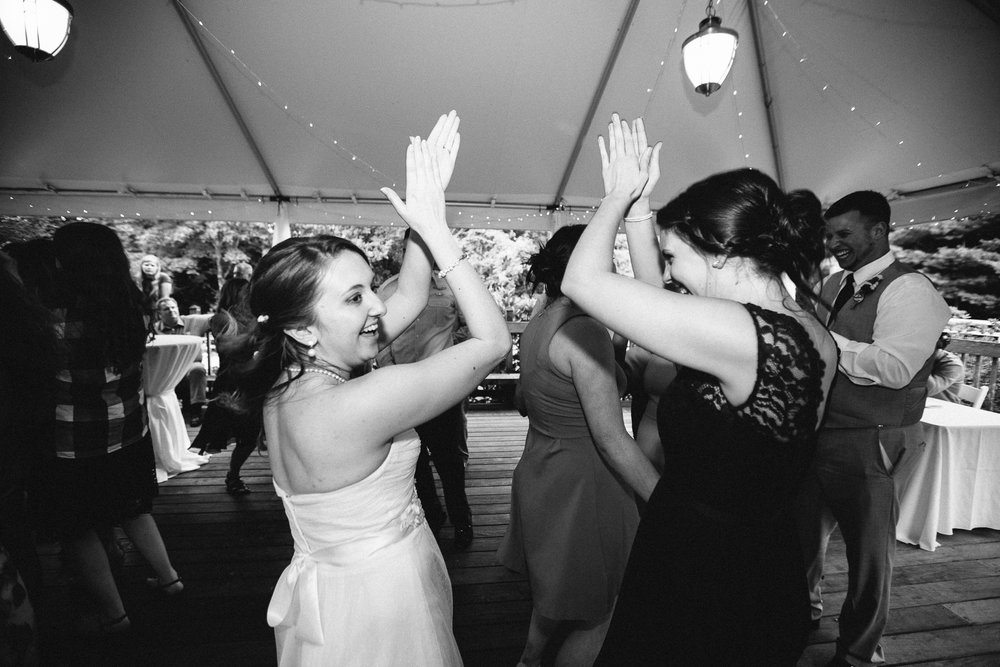 20160731-austinkatiewedding (449 of 495).jpg
