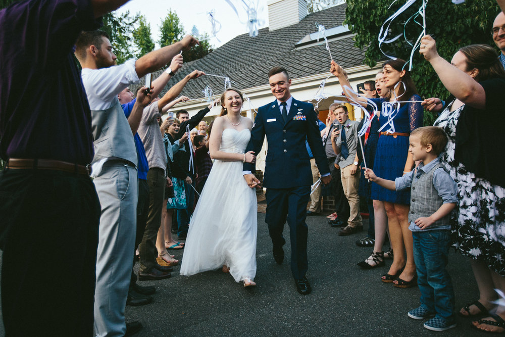 20160731-austinkatiewedding (489 of 495).jpg