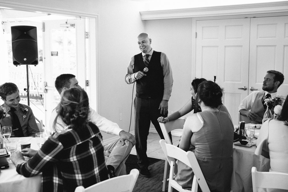20160731-austinkatiewedding (410 of 495).jpg