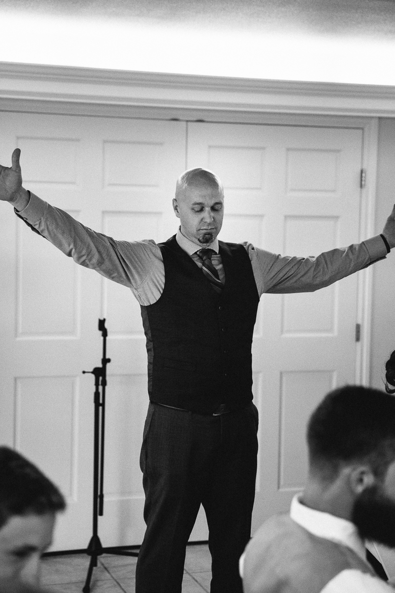 20160731-austinkatiewedding (412 of 495).jpg