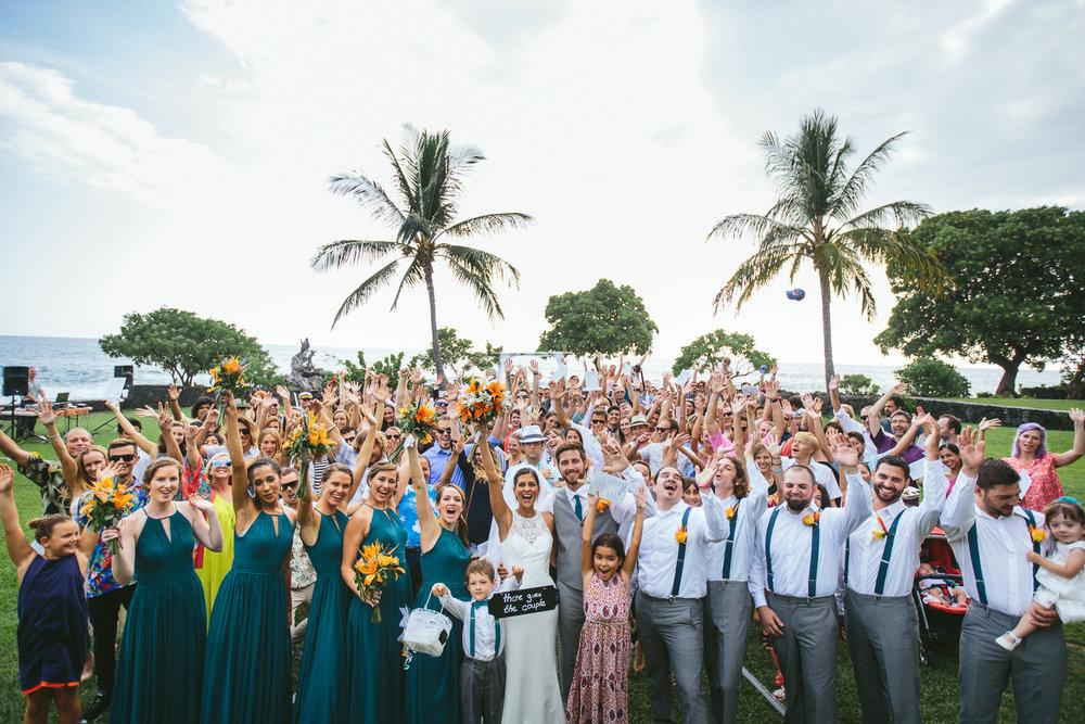 20160916-rochelleanddakotawedding (224 of 544).jpg