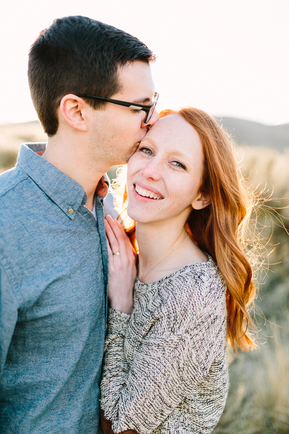 20180224-jordanaaronengaged (67 of 73).jpg