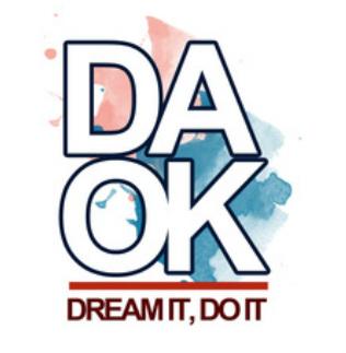 Dream Act OK