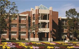 Jeannine Rainbolt College of Education