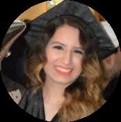 Jennifer Rubio.png