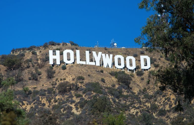 Hollywood Sign.png