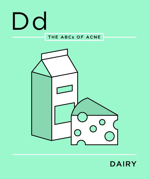 ABCs-of-Acne-04-dairy.jpg