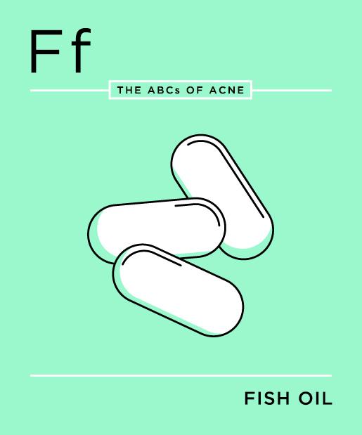 ABCs-of-Acne-06-fish-oil.jpg