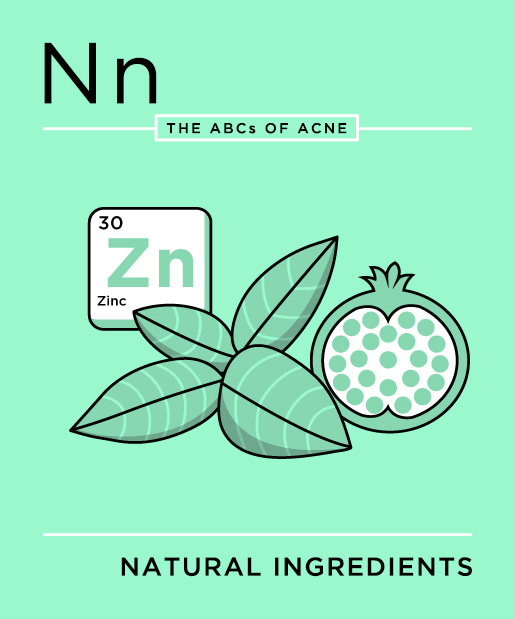 ABCs-of-Acne-14-natural-ingredients.jpg