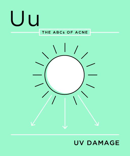 ABCs-of-Acne-21-uv-damage.jpg