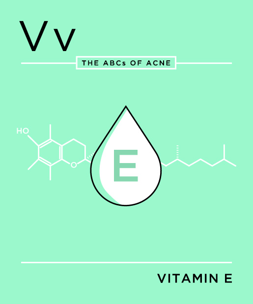 ABCs-of-Acne-22-vitamin-e.jpg
