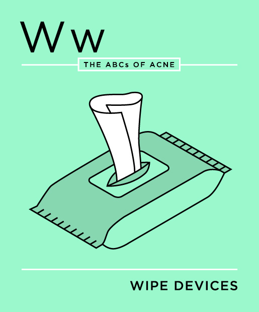 ABCs-of-Acne-23-wipes.jpg