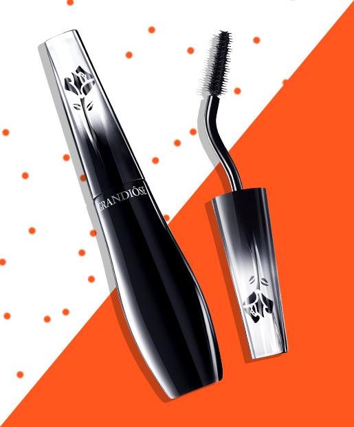 august-buys-Lancome-Grandiose-mascara-1.jpg