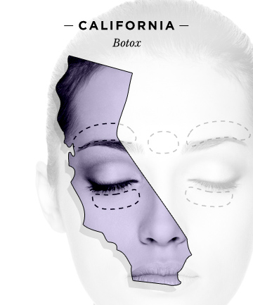 who-wants-what-done-california-botox.jpg