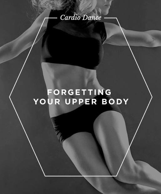7-Major-Workout-Mistakes-dancing-v2.jpg