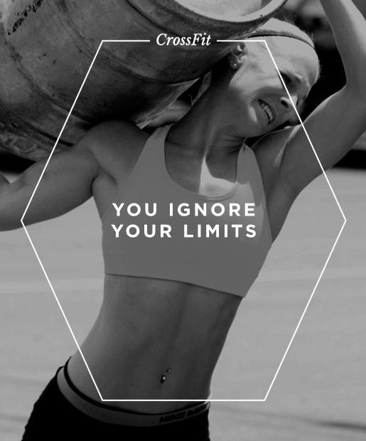 7-Major-Workout-Mistakes-crossfit.jpg