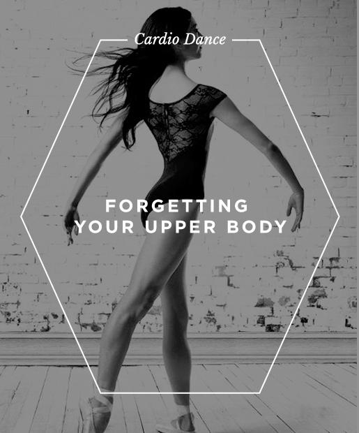 7-Major-Workout-Mistakes-dancing.jpg