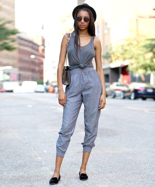 50-shades-of-gray-23.jpg