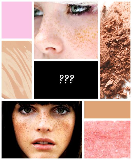 makeup-for-freckles-01.jpg