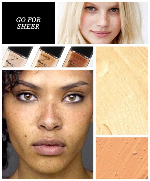 makeup-for-freckles-02.jpg