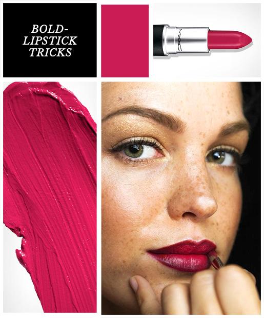 makeup-for-freckles-04.jpg