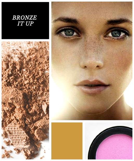 makeup-for-freckles-03.jpg