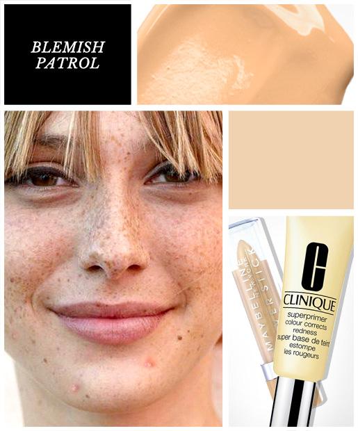 makeup-for-freckles-05.jpg