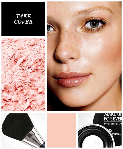 makeup-for-freckles-06.jpg