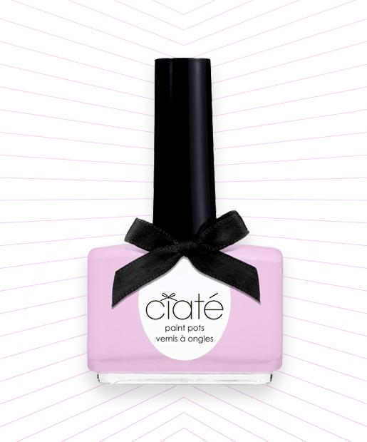 spring-nails-Ciate-Poppet.jpg