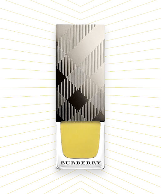 spring-nails-burberry-pale-yellow.jpg