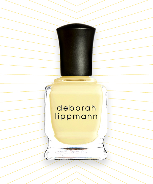 spring-nails-Deborah-Lippmann-Build-Me-Up-Buttercup.jpg