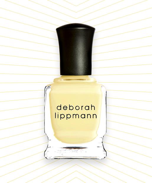 spring-nails-Deborah-Lippmann-Build-Me-Up-Buttercup.jpg