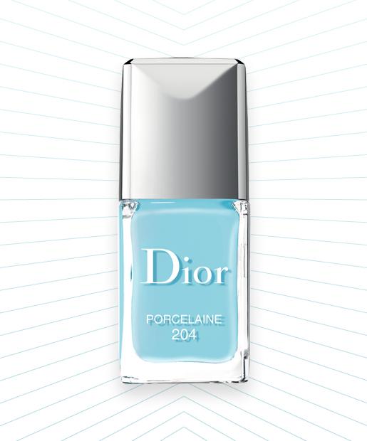 spring-nails-dior-vernis-porcelaine.jpg